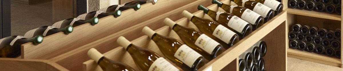 vins-bourguignons
