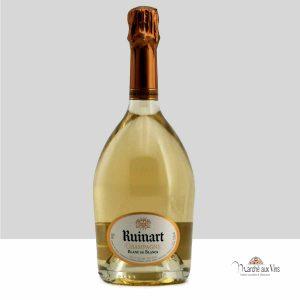 Champagne Blanc De Blanc, Ruinart