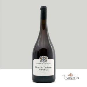 Magnum Marc de Bourgogne, Chateau De Meursault