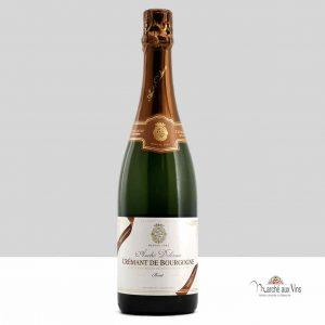 Crémant de Bourgogne Brut - André Delorme