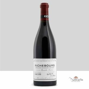 Richebourg Grand Cru 2009, Domaine de la Romanee-Conti