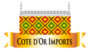 Cote d'Or Import