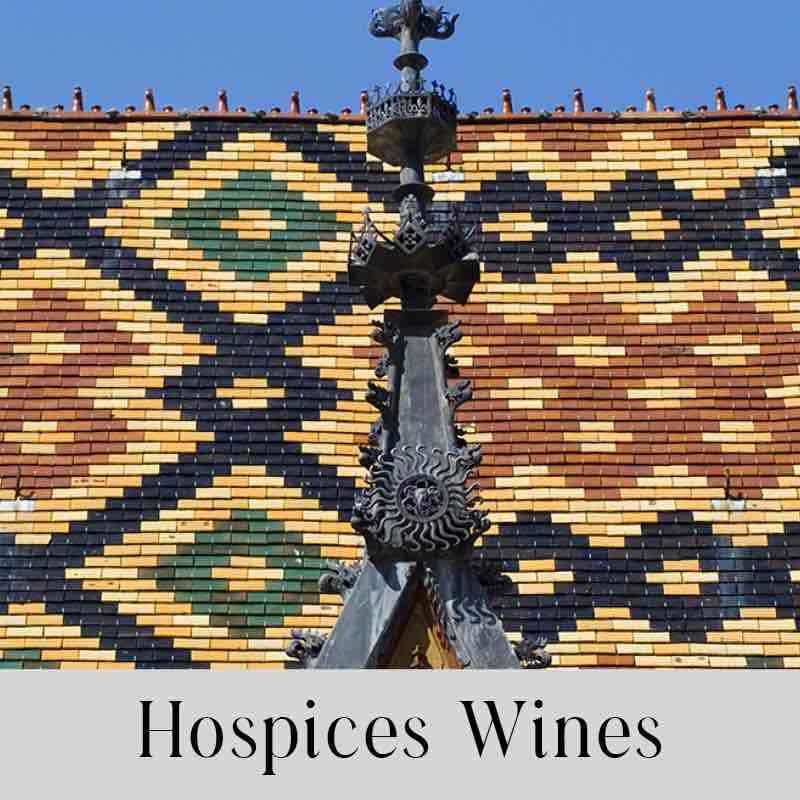 Hospices-Wines