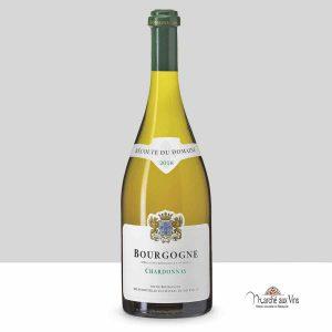 Bourgogne Chardonnay 2018, Château de Meursault